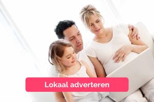 advertisement_image